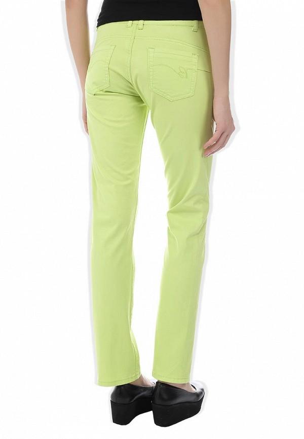 Женские брюки Baon (Баон) B293120: изображение 2