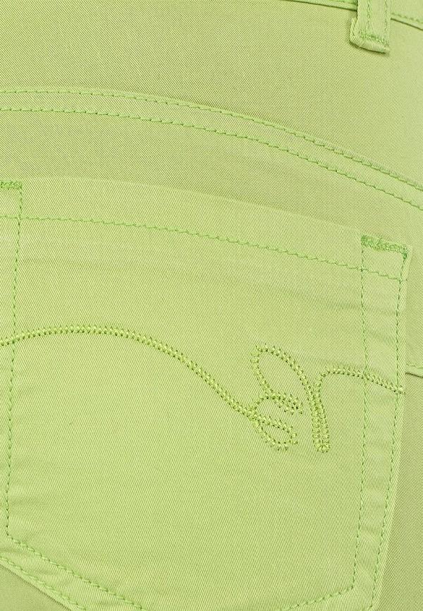 Женские брюки Baon (Баон) B293120: изображение 3