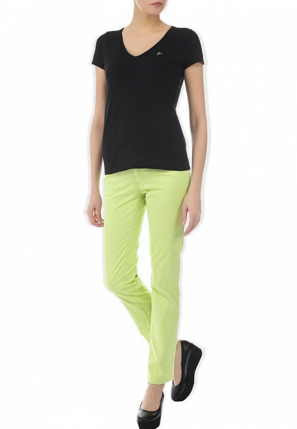 Женские брюки Baon (Баон) B293120: изображение 4
