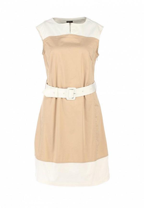 Платье-миди Baon (Баон) B453008: изображение 1