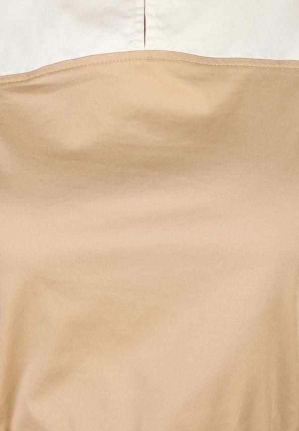 Платье-миди Baon (Баон) B453008: изображение 2