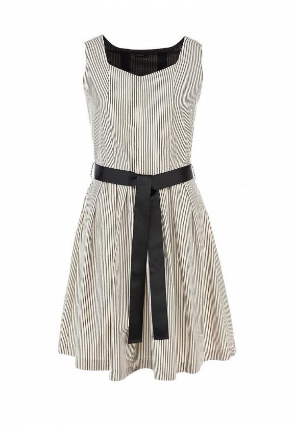 Платье Baon (Баон) B453030: изображение 1