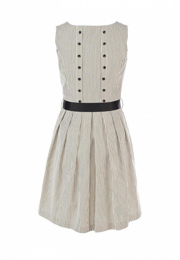 Платье Baon (Баон) B453030: изображение 2