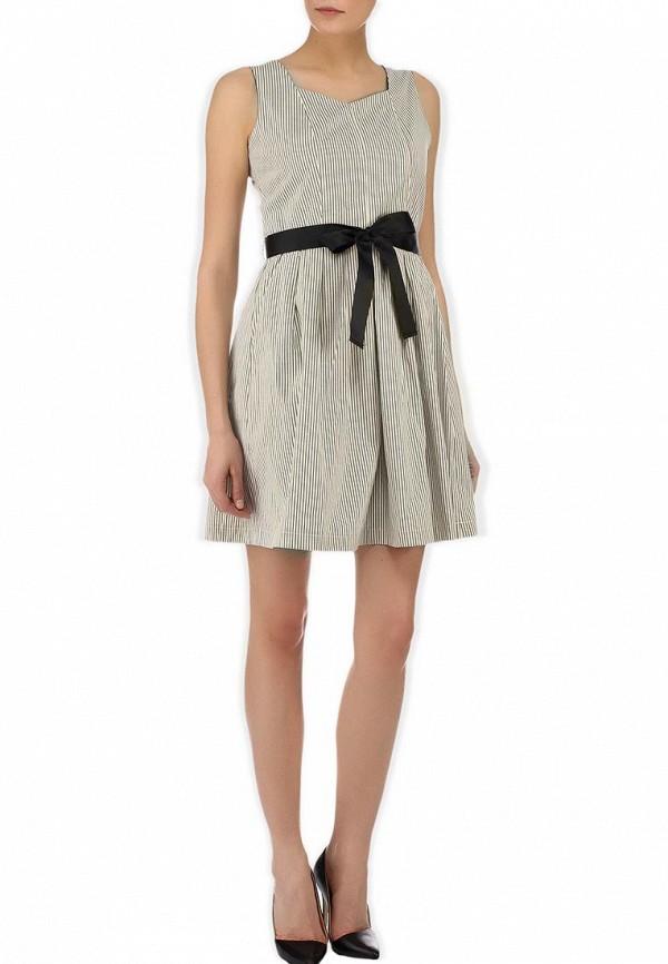 Платье Baon (Баон) B453030: изображение 4