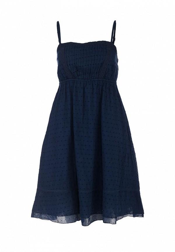 Платье Baon (Баон) B463014: изображение 1