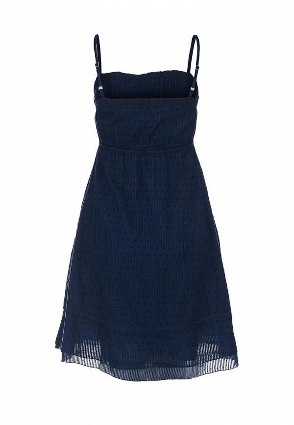 Платье Baon (Баон) B463014: изображение 2
