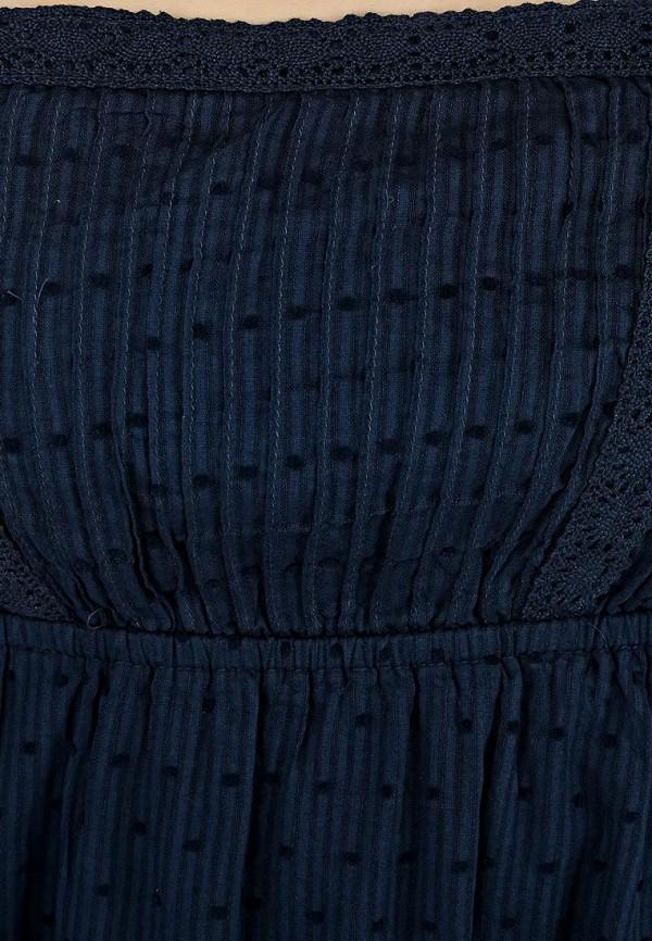 Платье Baon (Баон) B463014: изображение 3