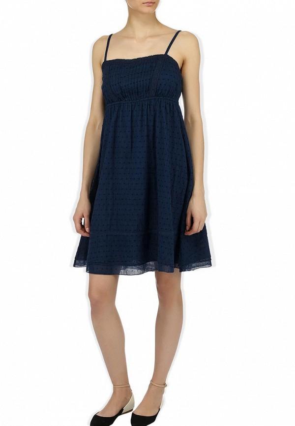 Платье Baon (Баон) B463014: изображение 4