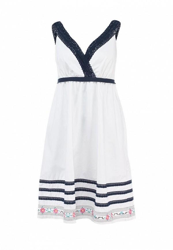 Платье-миди Baon (Баон) B463018: изображение 1