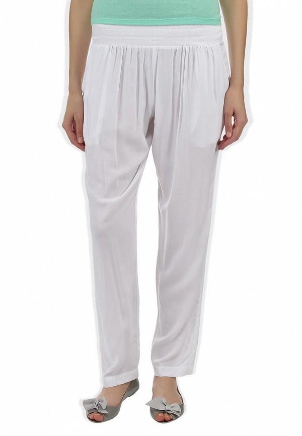 Женские брюки Baon (Баон) B293001: изображение 1