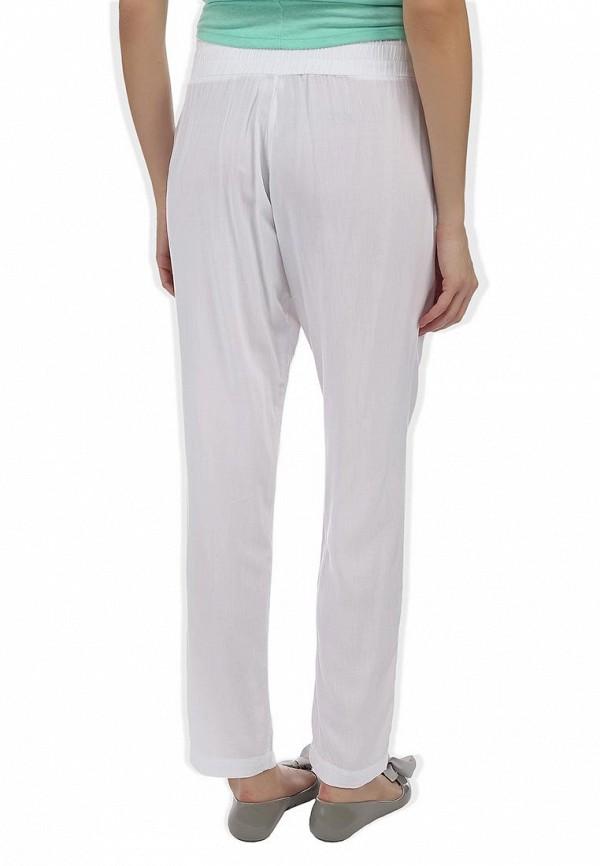 Женские брюки Baon (Баон) B293001: изображение 2