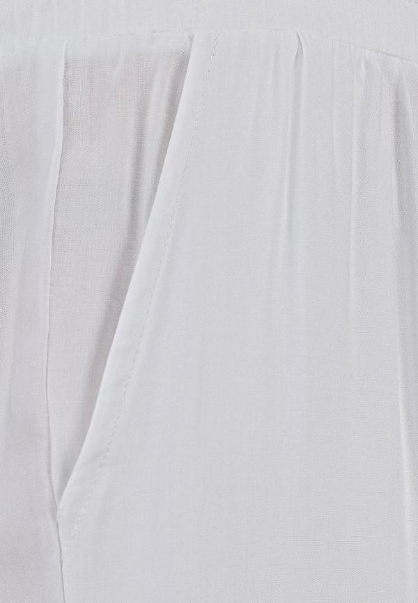 Женские брюки Baon (Баон) B293001: изображение 3