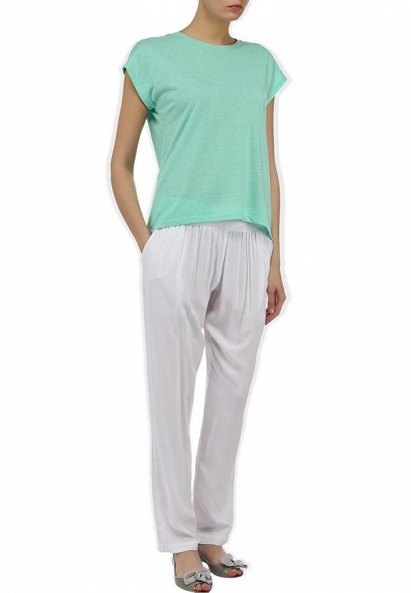 Женские брюки Baon (Баон) B293001: изображение 4