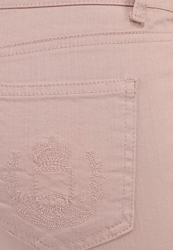 Женские джинсы Baon (Баон) B293034: изображение 3