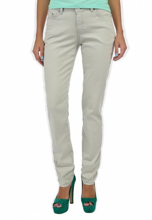 Женские джинсы Baon (Баон) B293034: изображение 1
