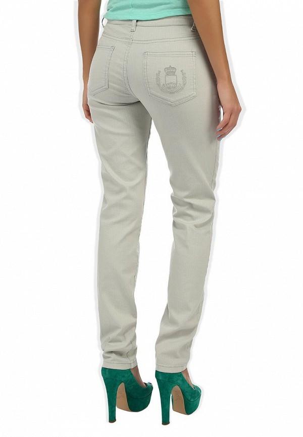 Женские джинсы Baon (Баон) B293034: изображение 2