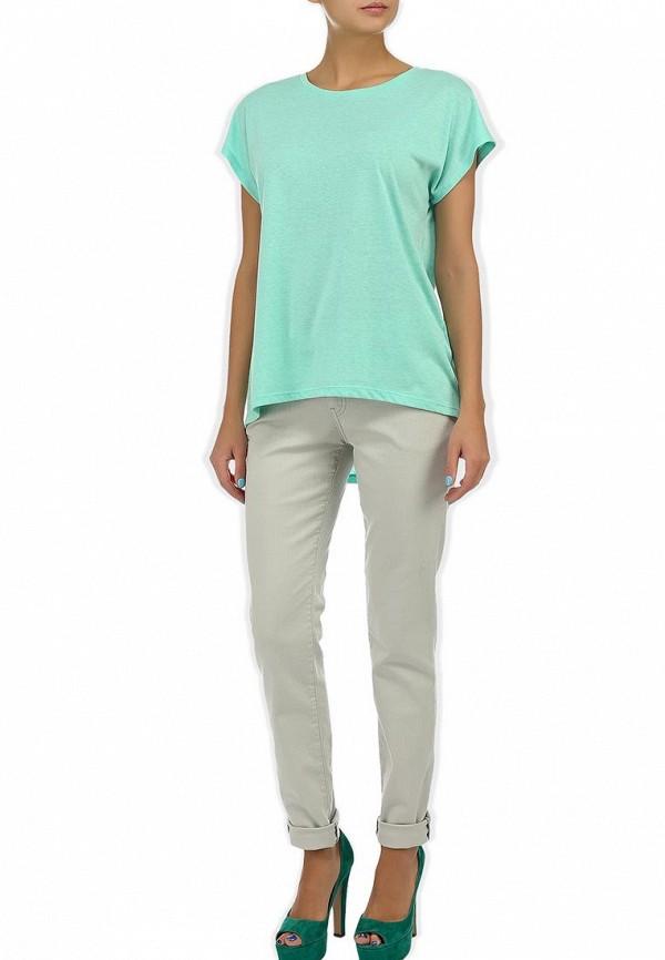 Женские джинсы Baon (Баон) B293034: изображение 4