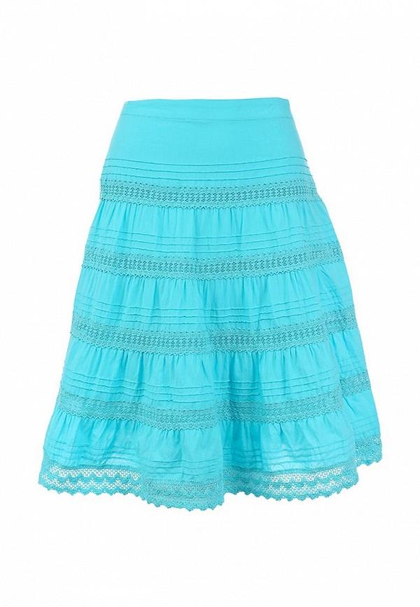 Миди-юбка Baon (Баон) B473401: изображение 2