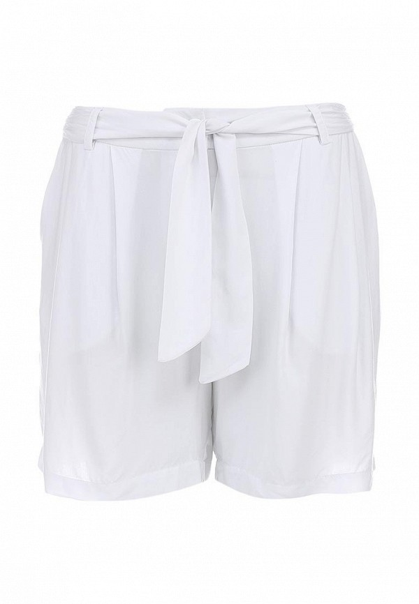 Женские шорты Baon (Баон) B323003: изображение 1