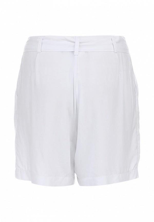 Женские шорты Baon (Баон) B323003: изображение 2