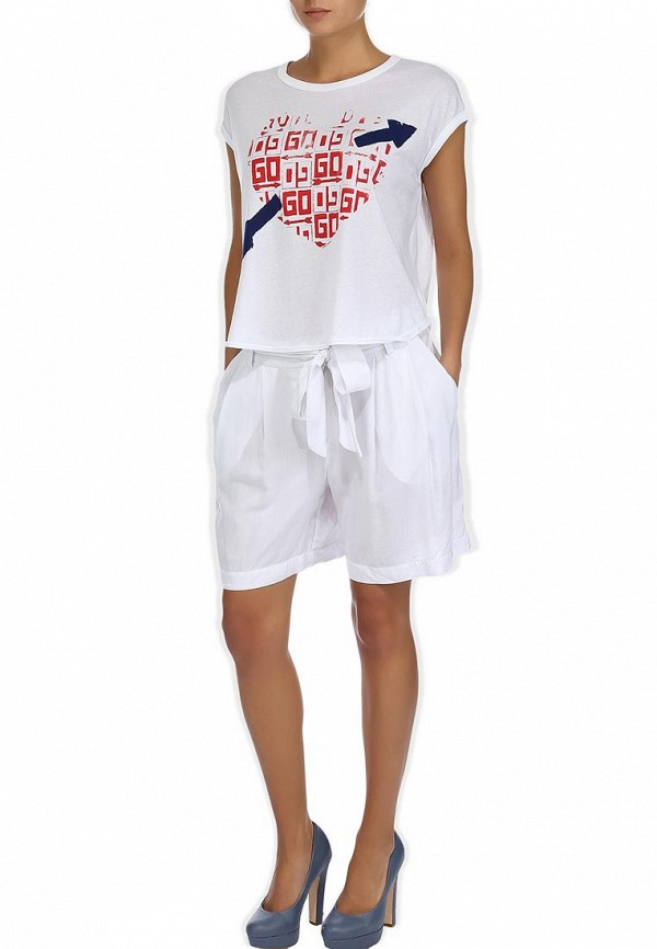 Женские шорты Baon (Баон) B323003: изображение 4