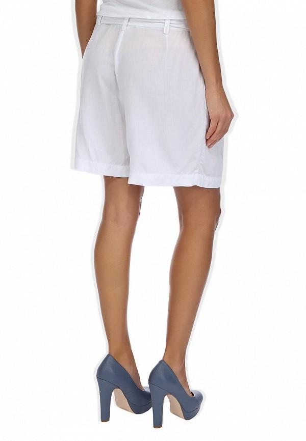 Женские шорты Baon (Баон) B323003: изображение 5