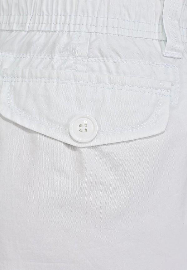 Женские шорты Baon (Баон) B323011: изображение 3