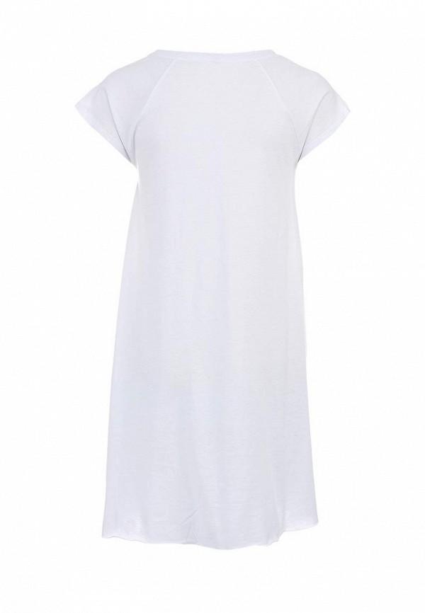 Платье-мини Baon (Баон) B453411: изображение 2