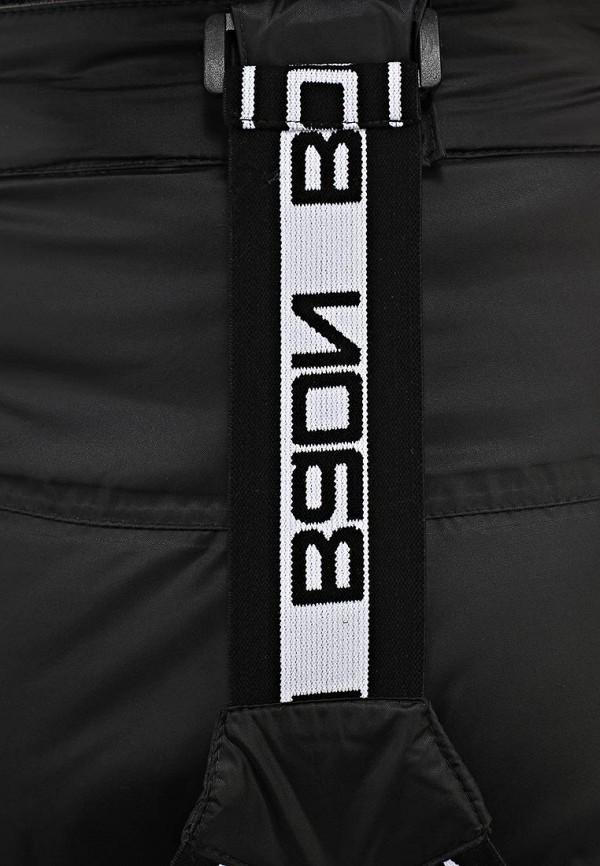 Мужские утепленные брюки Baon (Баон) B293901: изображение 2