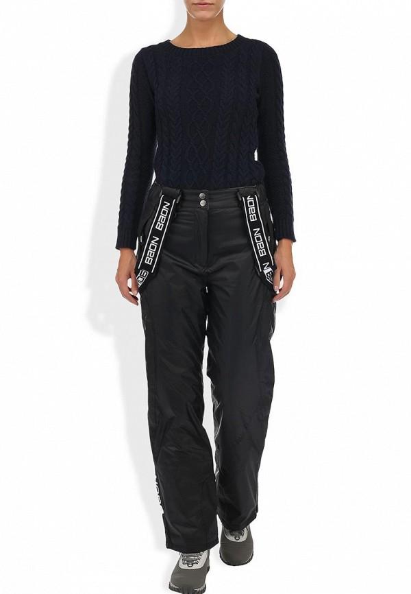 Мужские утепленные брюки Baon (Баон) B293901: изображение 3