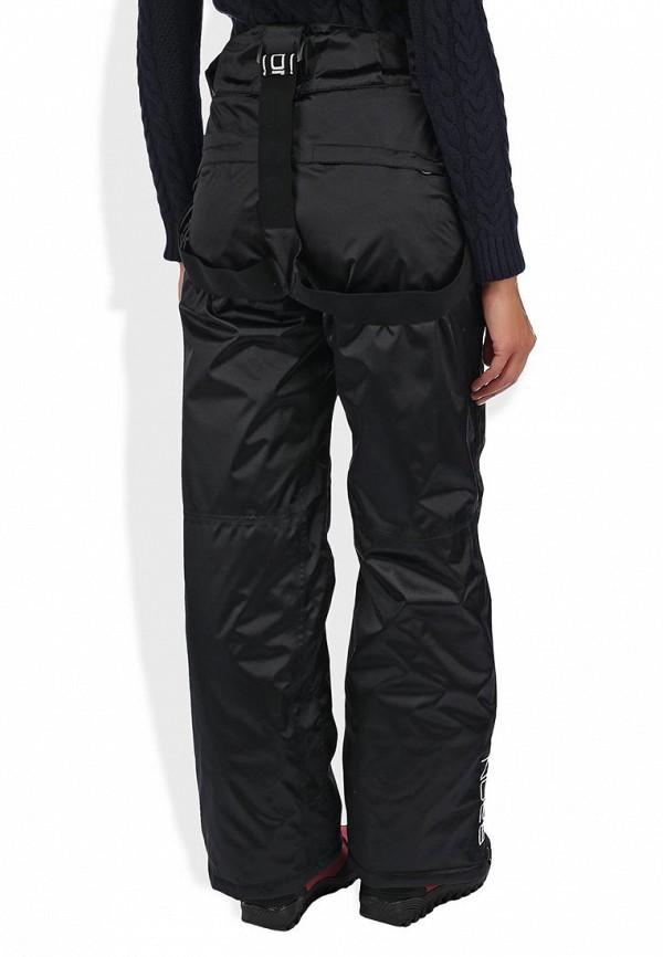 Женские утепленные брюки Baon (Баон) B293907: изображение 3