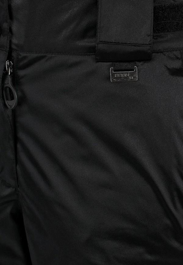 Женские утепленные брюки Baon (Баон) B293907: изображение 5