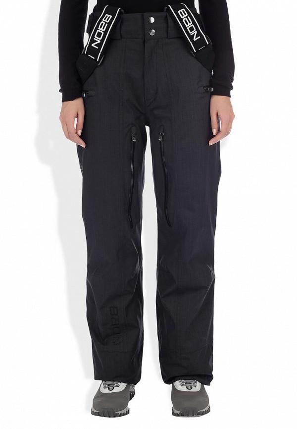 Женские брюки Baon (Баон) B293908: изображение 1