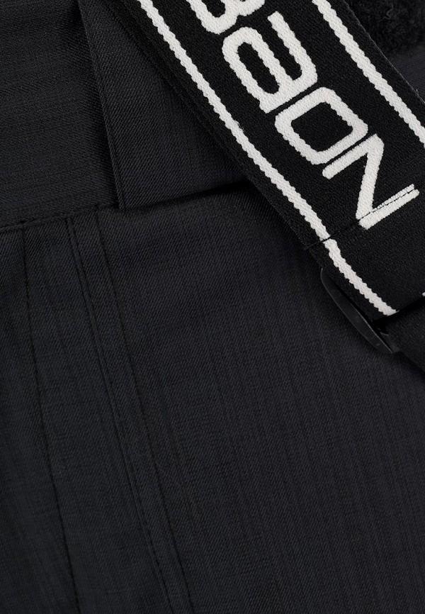 Женские брюки Baon (Баон) B293908: изображение 3