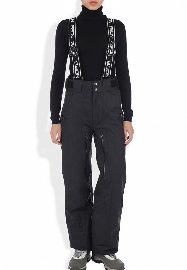 Женские брюки Baon (Баон) B293908: изображение 4