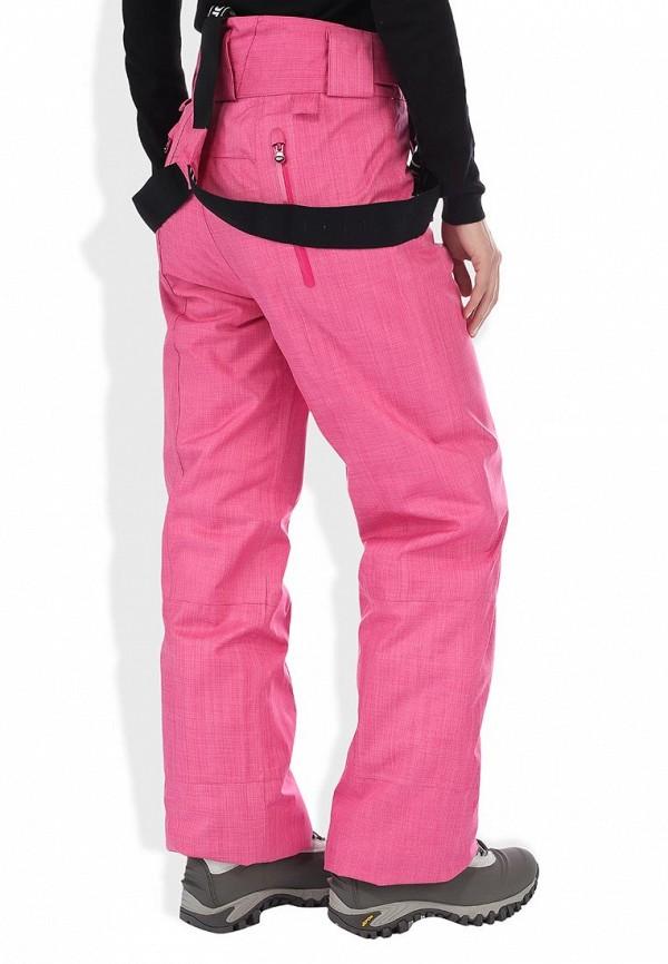 Женские брюки Baon (Баон) B293908: изображение 2