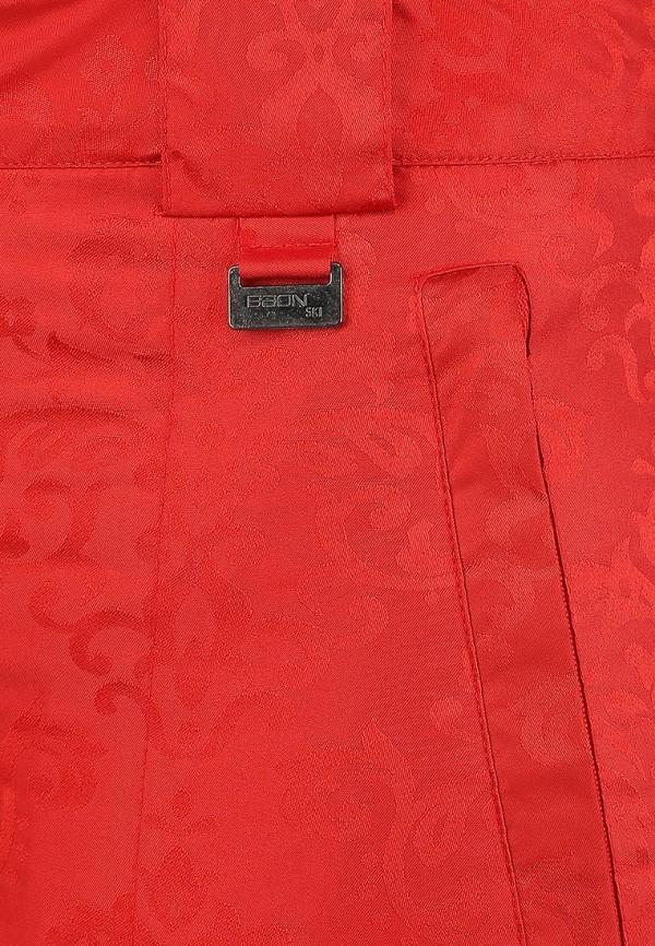 Женские брюки Baon (Баон) B293910: изображение 3