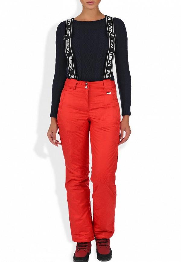 Женские брюки Baon (Баон) B293910: изображение 4