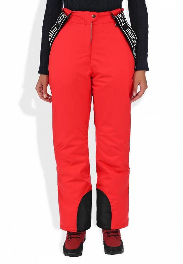 Женские брюки Baon (Баон) B293911: изображение 1
