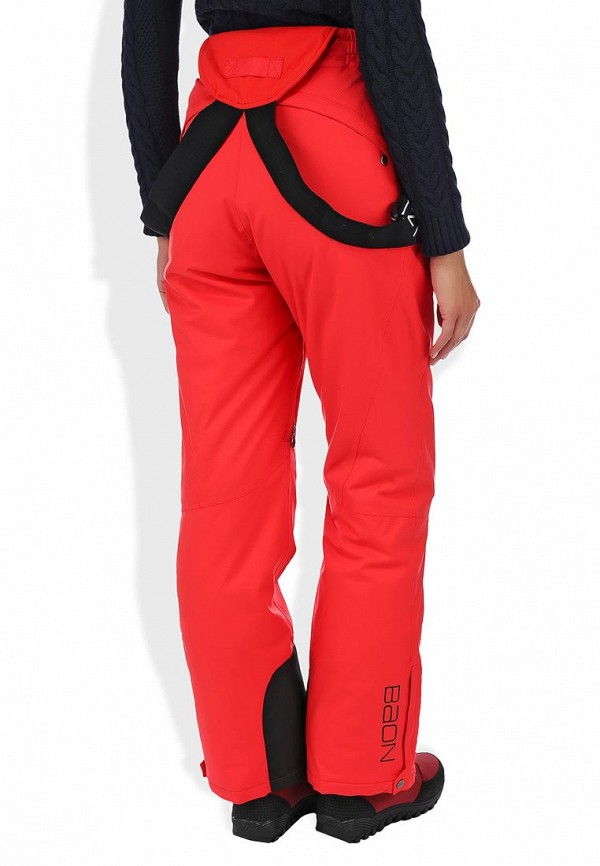 Женские брюки Baon (Баон) B293911: изображение 2