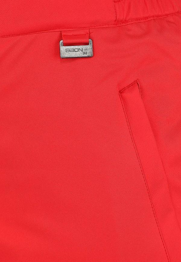 Женские брюки Baon (Баон) B293911: изображение 3