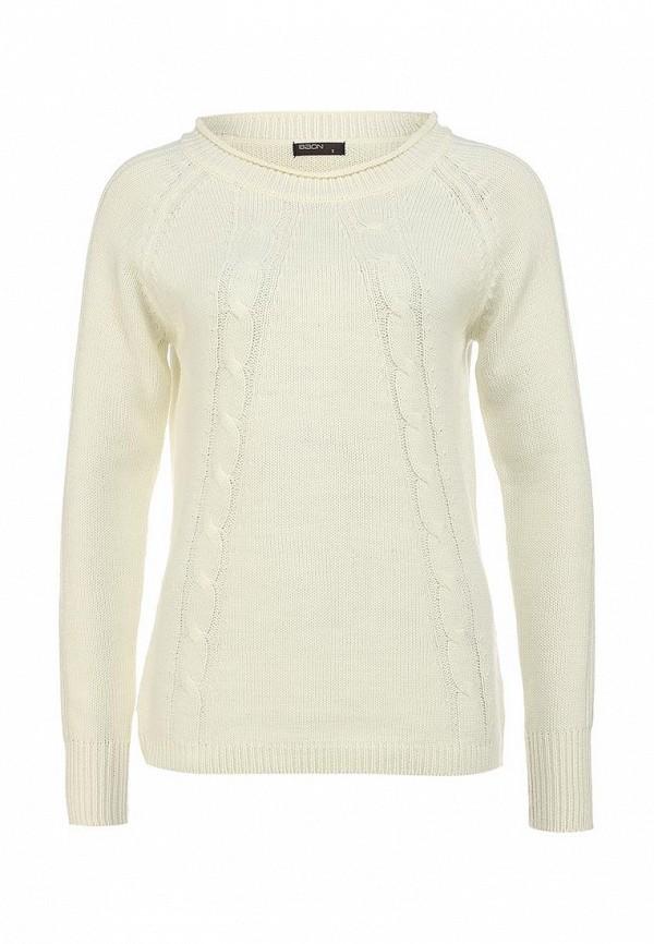 Пуловер Baon (Баон) B133564