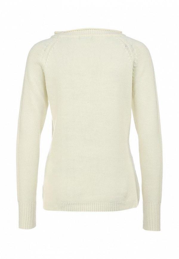 Пуловер Baon (Баон) B133564: изображение 4