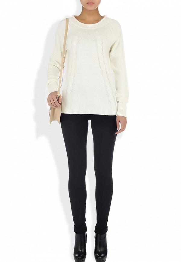Пуловер Baon (Баон) B133564: изображение 8