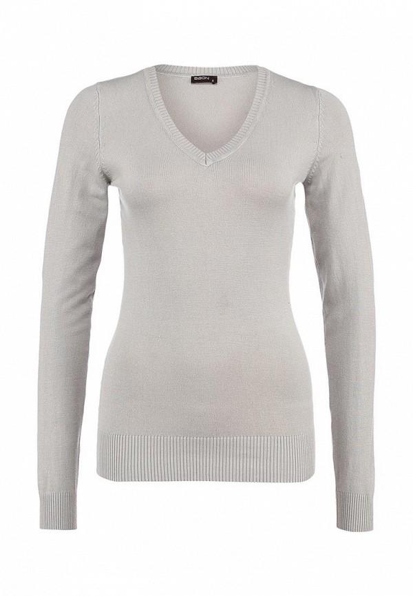 Пуловер Baon (Баон) B133702: изображение 2
