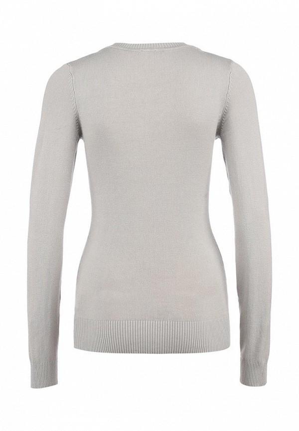 Пуловер Baon (Баон) B133702: изображение 4