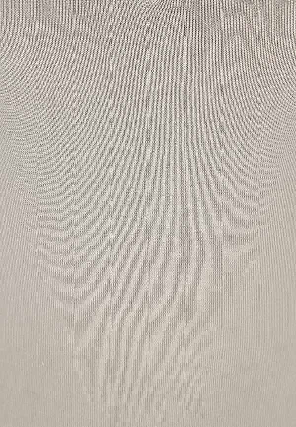 Пуловер Baon (Баон) B133702: изображение 6