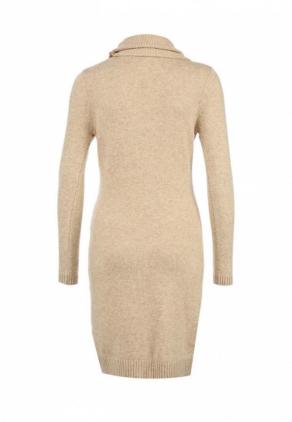 Платье-миди Baon (Баон) B453510: изображение 2