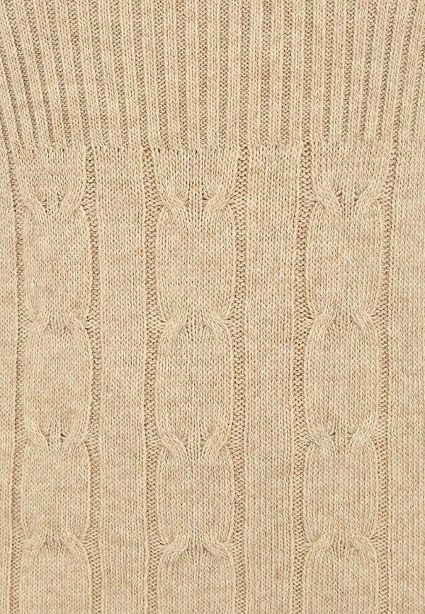 Платье-миди Baon (Баон) B453510: изображение 3