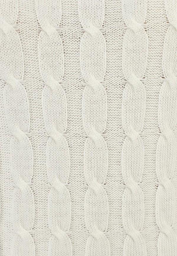 Платье-миди Baon (Баон) B453520: изображение 3